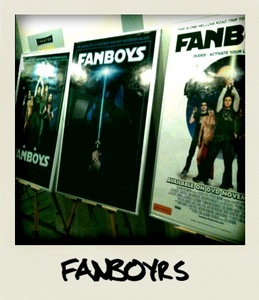 FANBOYS4