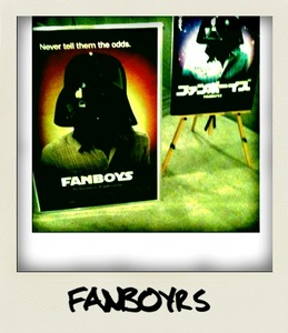 FANBOYS 3